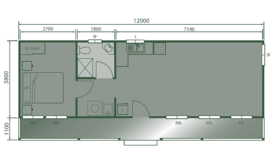 CC_Lakeview_plan_main