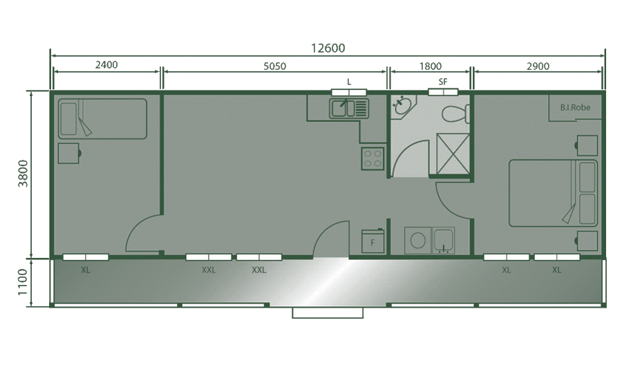 CC_Mountview_plan_main